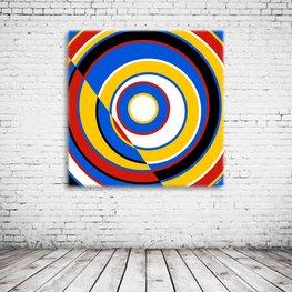 Modern Art N° 141