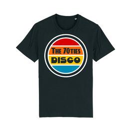 Disco 70ties