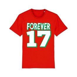 Forever 17