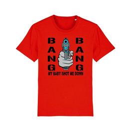 Bang Bang Red