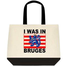 Shopping Bag Brugge