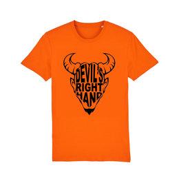 Devil's Skull