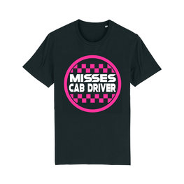 Misses Cabdriver