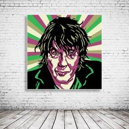 Pop Art Arno