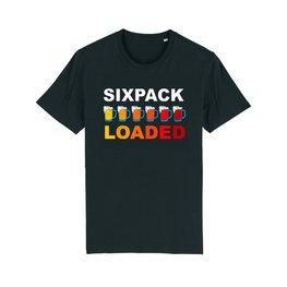 Six Pack Loaded