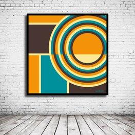 Modern Art N° 103