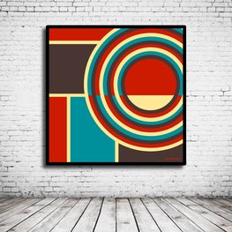 Modern Art N° 104