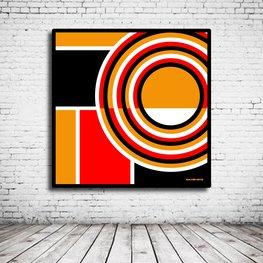Modern Art N° 105