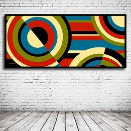 Modern Art N° 115