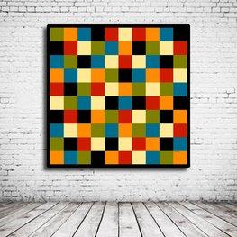 Modern Art N° 123