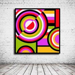 Modern Art N° 125