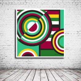 Modern Art N° 126