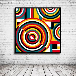 Modern Art N° 127