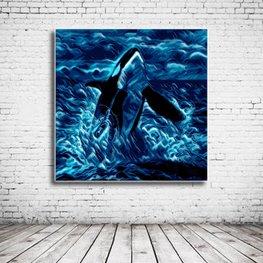 Orka Art