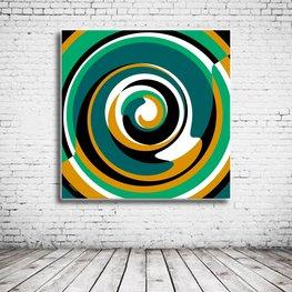 Modern Art N° 136