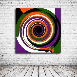Modern Art N° 139