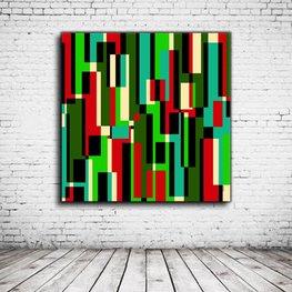 Modern Art N° 140