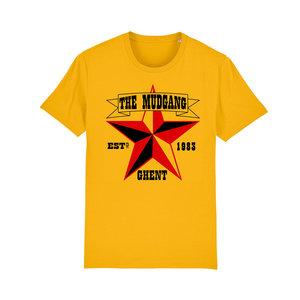 The Mudgang Yellow