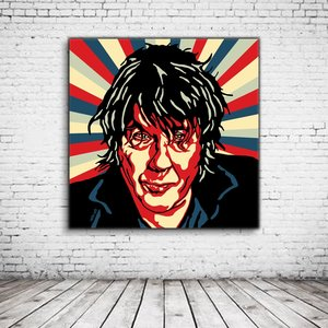 Pop Art Arno