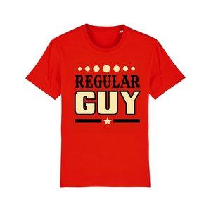 Regular Guy