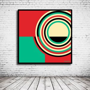 Modern Art N° 101