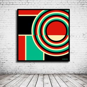 Modern Art N° 102