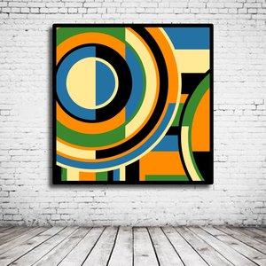 Modern Art N° 113