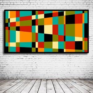 Modern Art N° 114