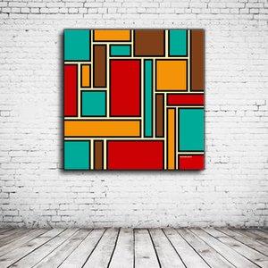 Modern Art N° 135