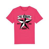 The Mudgang Pink