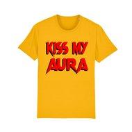 Kiss My Aura
